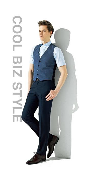 cool_biz_style_img04