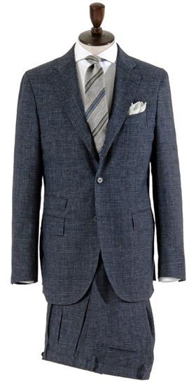 2014SS COLLECTION 「スーツスタイル」オーダースーツ,メンズスーツ,オンリー,ザ・スーパースーツストア