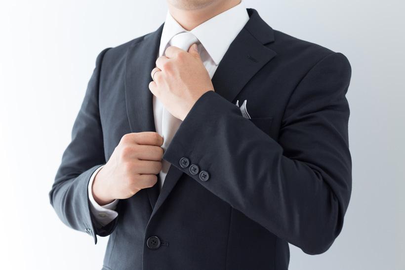 c2e9c76b64bf3 家族や親戚、友人や知人の結婚式にゲストとして参加する機会は、案外多いものです。特に社会に出てからは、職場の同僚や上司などとのつながりもできるので、そうした  ...