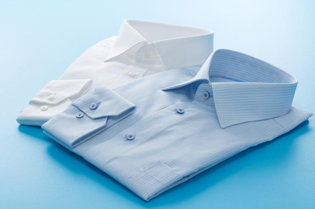 8f96c6fd064a1 そのため、礼服に合わせる色としては白が基本となっています。白シャツはどのような場所においても最もフォーマルな服装とされているので、迷った場合は選んでおけ ば ...
