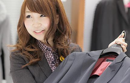 interview_kobayashi