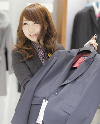 kobayashi_n03