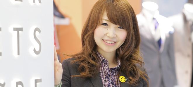 kobayashi_top