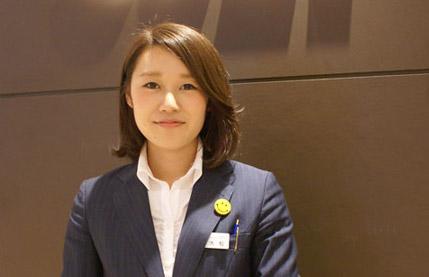 ONLY新宿マルイアネックス店スタッフ