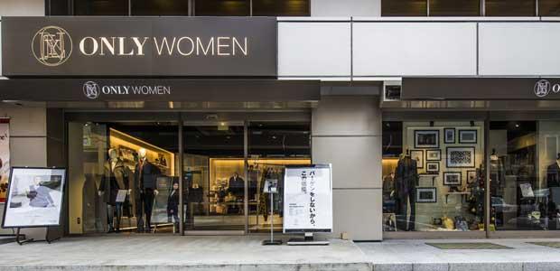 烏丸店(【営業時間短縮】11:00~20:00)