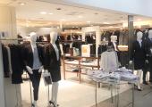 なんばCITY店 ※2019年9月2日リニューアルオープン(現在改装中)