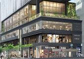 TOKYO有楽町店