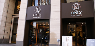 広島店(【営業時間短縮】11:00~20:00)