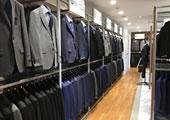 京都北山店(2/19リニューアルオープン)