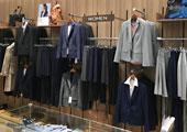 mozoワンダーシティ店(2/22リニューアルオープン)