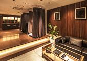 京都 TAILOR 5DAYS 烏丸店