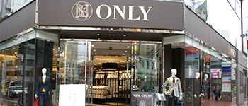 札幌大通り店