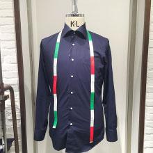 shirts_img_02