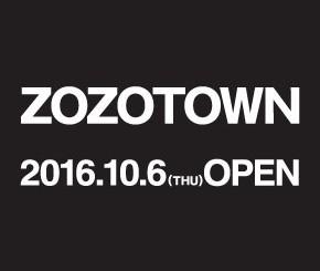 zozo-290×290