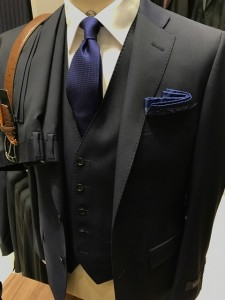 スーツ IMG_0568