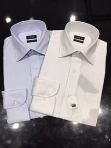 トラベラーシャツ