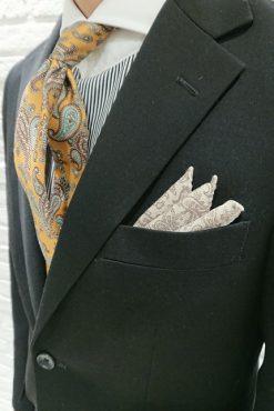 4ff73ef4f7fd3 ビジネスでもパーティーシーンでも兼用できる流行の3ピーススーツ|株式 ...