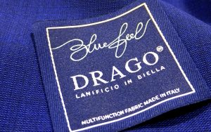 DRAGO for ONLY