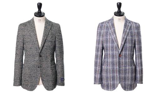 bc150911_jacket