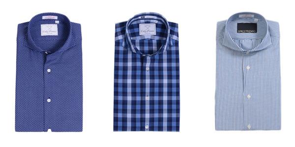 bc150911_shirts