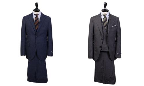 bc150911_suits