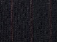 bc20160721_d79