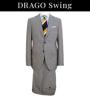 DRAGO Swing